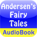 Andersen's Fairy Tales Audio Book