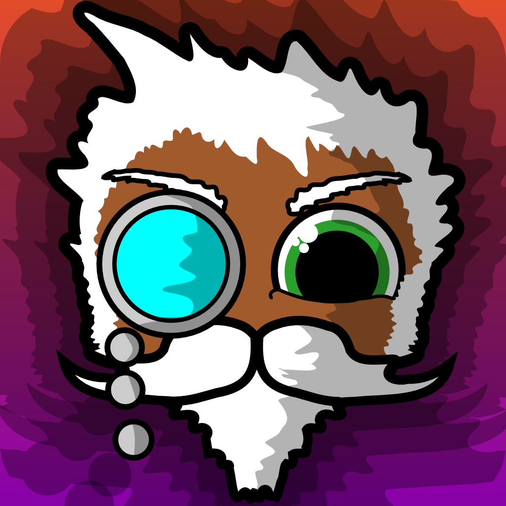 Towelfight 2: The Monocle of Destiny by Butterscotch Shenanigans, LLC icon