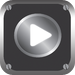 BUZZ Player HD
