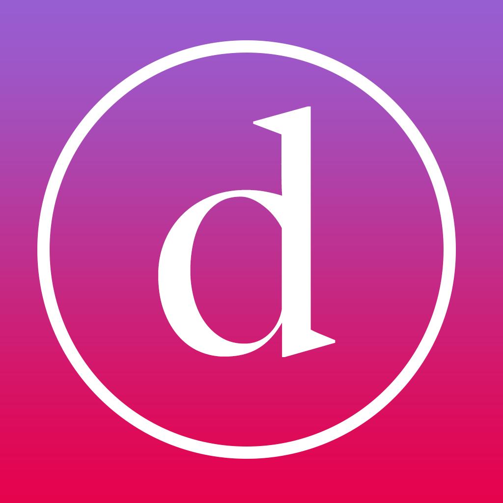 Designshop Vector Graphics Editor Illustrator By